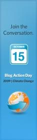 blog axn day-160-600