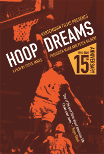 hoop-dreams-15-card
