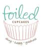 FoiledCupcakes Logo