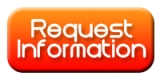 request information about video production, workshops, consulting or speaking services
