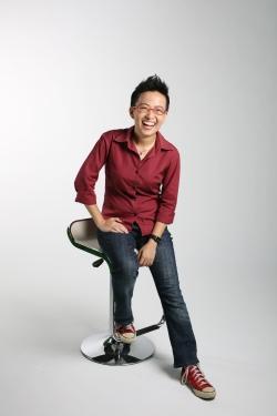 Shuling Yong - Documentary FIlmmaker, DP, Sound Mixer